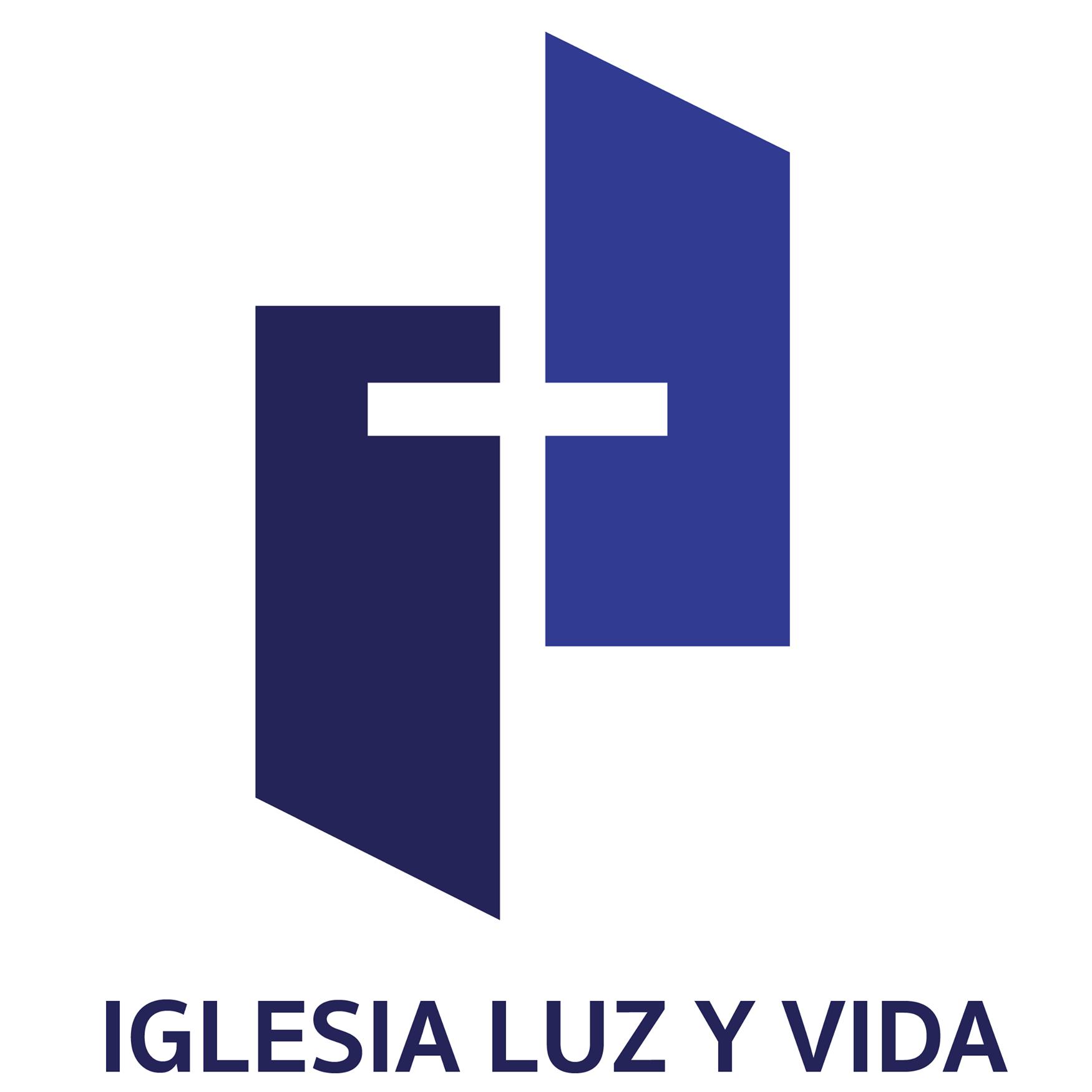Iglesia Luz & Vida